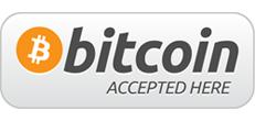 bitcoinacceptedhere